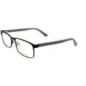 TH1529-807-56 Tommy Hilfiger Eyeglasses